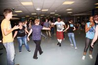 nac_ceilidh_at_stirling_uni