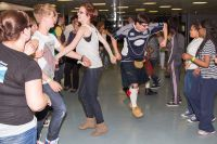 nac_ceilidh_at_stirling_uni_3